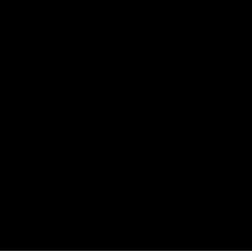 Lavena - My Rose-【母親節禮物】天然大馬士革玫瑰禮盒(卸妝水220ml+去角質潔淨面膜150ml+保濕面霜50ml)-保加利亞玫瑰谷-原裝行貨-保加利亞直送